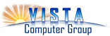 PC Repair Logo