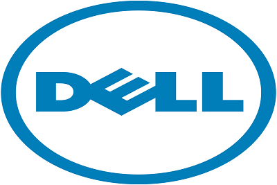 Dell PC Repair