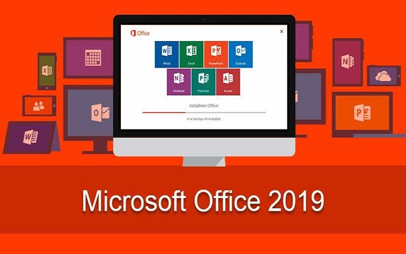 Office 2016 Install and Repair